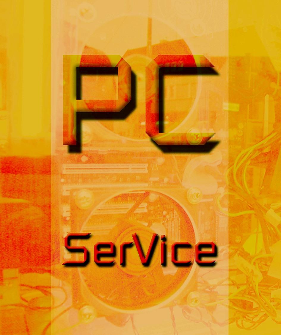 PC Service – Achim Werner